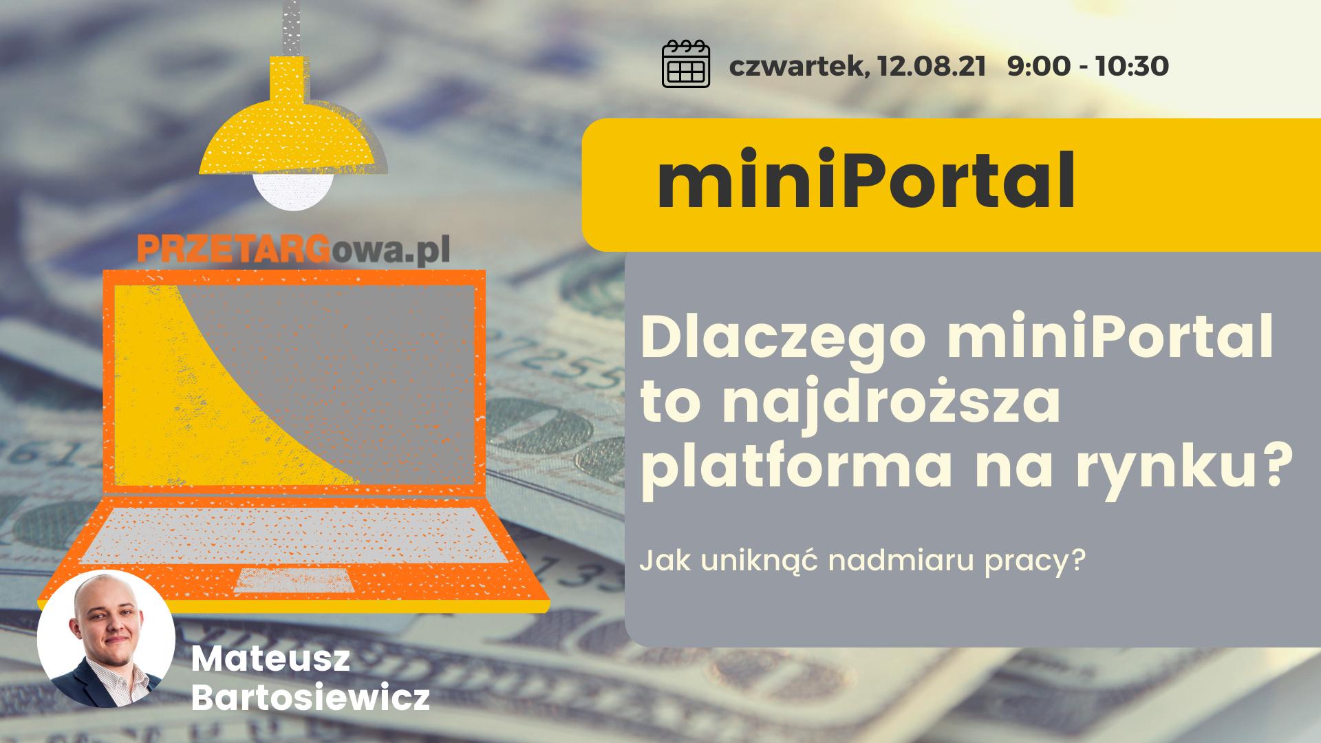 miniPortal — kopia (3)