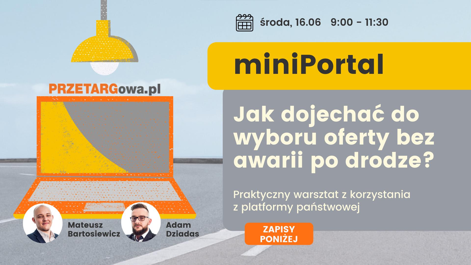 miniPortal-2
