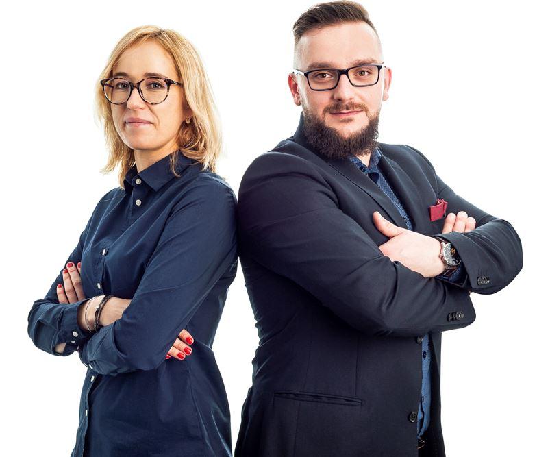 Ania i Adam_przetargowa