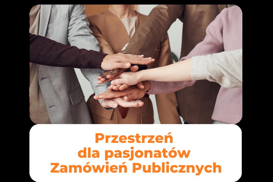 Kopia Podsumowanie I Kwartału REWOLUCJI w Zamóweniach Publicznych (5)